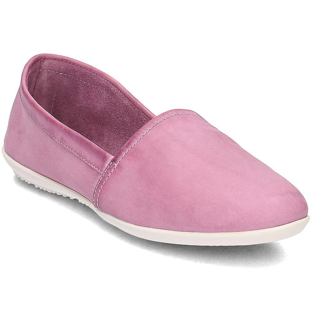 Softinos Olu P900382013 universal  femmes chaussures