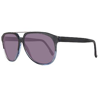 S. Oliver sunglasses blue