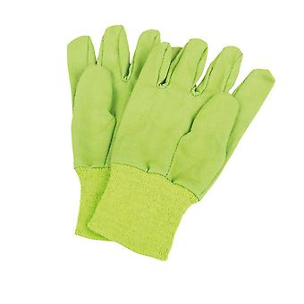 Bigjigs Toys Kid's Gardening Gloves Garden Accessories Outdoor Child Children
