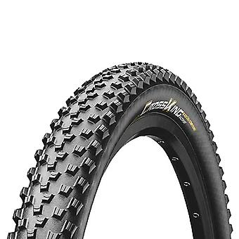 Continental bicycle tire cross King RaceSp / / all sizes