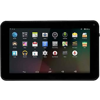Denver Tablet 7 Quadcore 16Gb