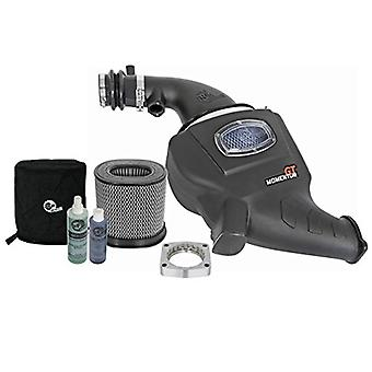 AFE Filters 52-76106 Momentum GT Power Package