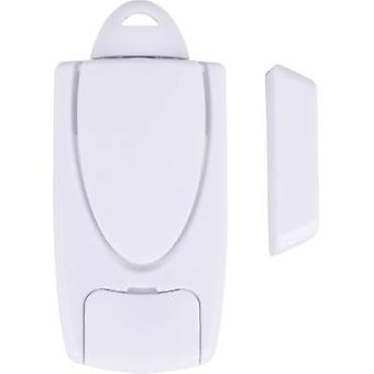 Smartwares Door/window alarm SC30 incl. key 100 dB 10.023.29