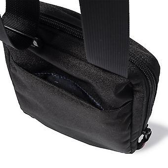 Oxbow Fuxin Shoulder Bag - Black