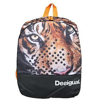 DESIGUAL rugzak daypack BOLS TERUG PACK 67X5SB3/2000
