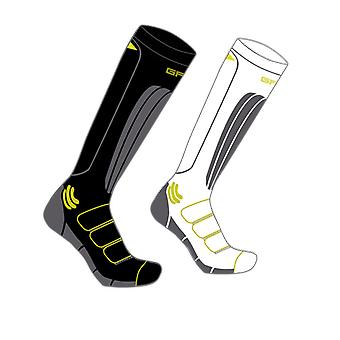 Count performance anatomicle socks low