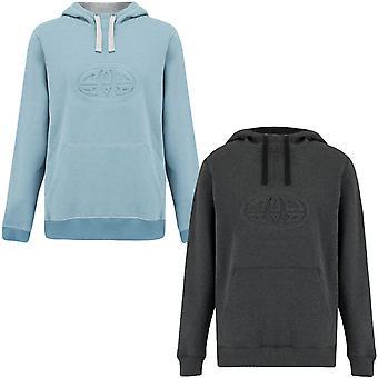 Zwierzę mężczyźni szabla graficzny sweter z kapturem sweter Bluza z kapturem Bluza z kapturem