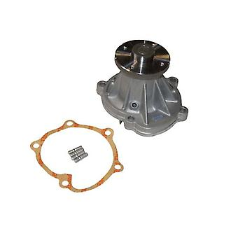 GMB 150-2210 OE Replacement Water Pump with Gasket