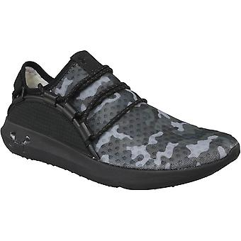 Under Armour W Railfit 1 3020139100 universal all year women shoes