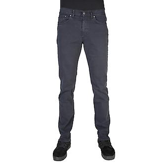 Carrera Jeans - 000700_9302A Jeans