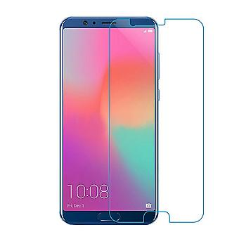Huawei Honor View 10 tempered glass screen protector Retail