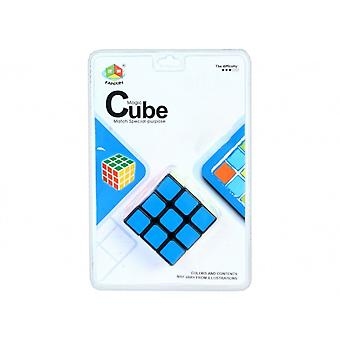 3 x 3 Speed Cube for beginners (Magic Cube-Rubik's cube)