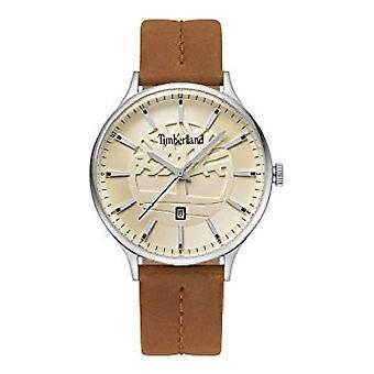 Timberland Men's Watch TBL.15488JS/07