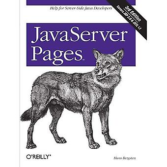 JavaServer Pages