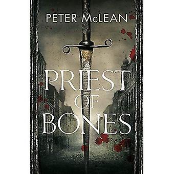 Priester der Knochen