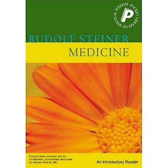 Médecine: Un introduction lecteur