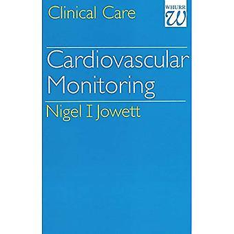 Une surveillance cardiovasculaire
