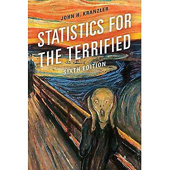 Statistiken für die Angst