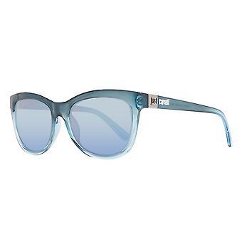 Just Cavalli Sunglasses JC567S 92W 55