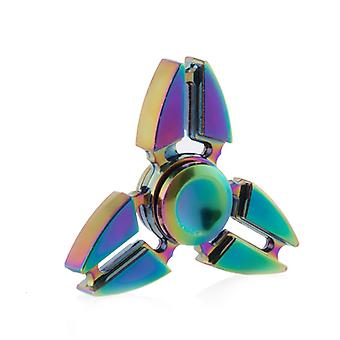 Fidget Spinner Rainbow