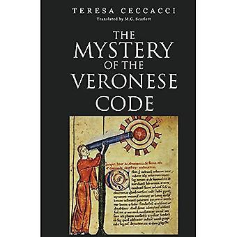 Mysteriet med Veronese koden