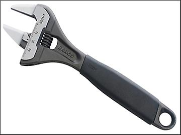 Bahco 9031T ERGO™ Slim Jaw Adjustable Wrench 200mm (8in)