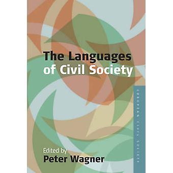 Sprachen der Zivilgesellschaft durch Wagner & s. & A.