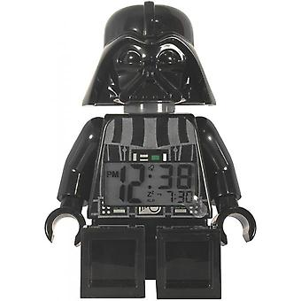 Uppvaknande Lego 740512 - R Star Wars svart slöja