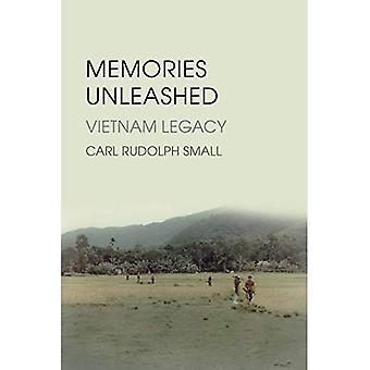 Souvenirs déchaînés: Vietnam Legacy