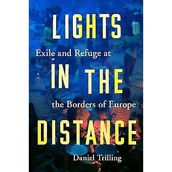 The Lights in the Distance - Refugee Journeys by The Lights in the Dis