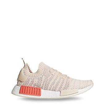 Adidas Unisex Pink Sneakers -- CQ20274736