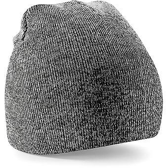 Beechfield - Original Pull-On Beanie Hat