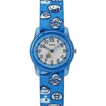 Timex klocka pojkar Ref. TW7C25700