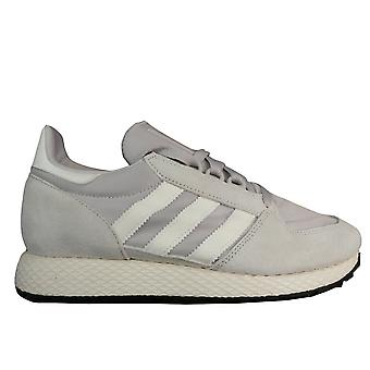 Adidas Originals chaussures Forest Grove