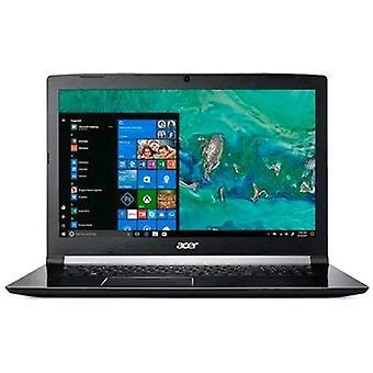 Acer a717-72g-74zn 17.3