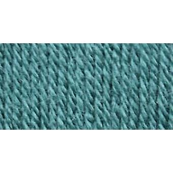 Canadiana Yarn Solids Dark Teal 244510 10745