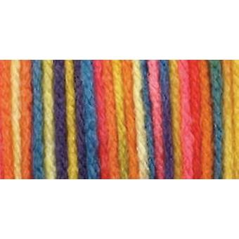 Super Value Ombre Yarn Merry Go Round 164128 28711