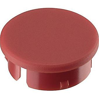 Cover Red Ritel 30 21 10 4 1 pc(s)