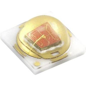 HighPower LED Amber 2.3 W 46 lm 120 ° 2.3 V 700 mA Seoul Semiconductor