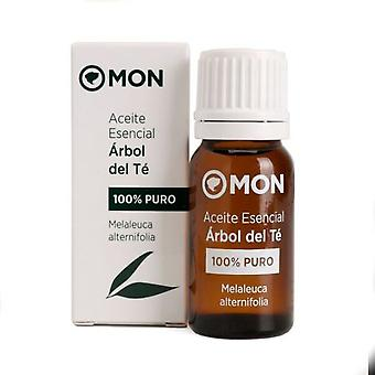 Mon Deconatur Tea Tree Essential Oil 12ml (Woman , Cosmetics , Body Care , Treatments)