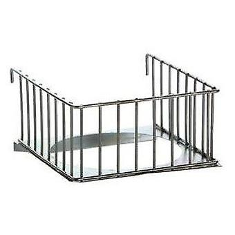RSL 1505 Zinc Nido Support Module (Birds , Bird Cage Accessories , Nests and Complements)