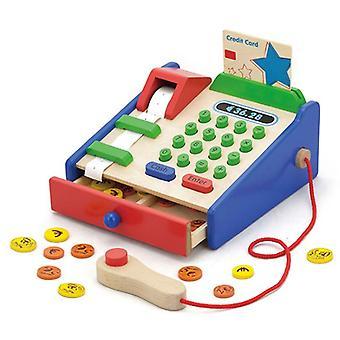 New Classic Toys kassa