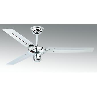 Ceiling fan Zephyr Industrial 122 cm / 48