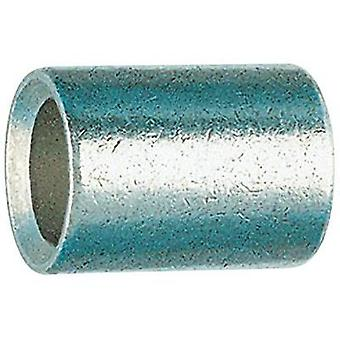 Parallel connector 1.5 mm² 2.5 mm² Not insulated Metal Klauke 1630K 1 pc(s)