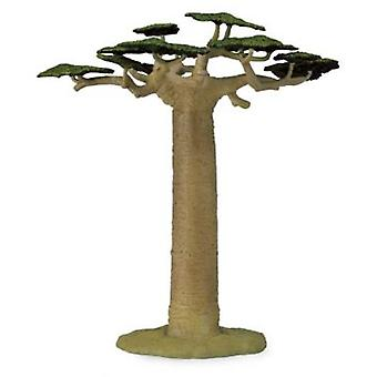 Collecta Baobab tree (Toys , Dolls And Accesories , Miniature Toys , Accessoiries)