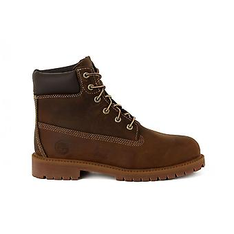 Timberland Authentic 6 Inc C80903 universal  women shoes