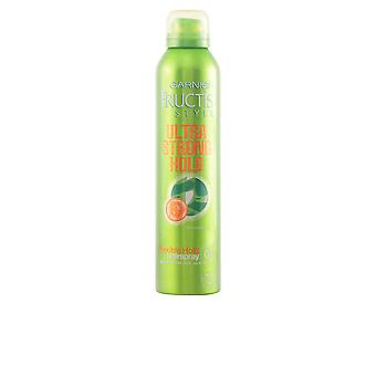 FRUCTIS STYLE bamboo flexihold spray finish nº4