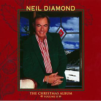 Christmas Album: Bind II af Neil Diamond