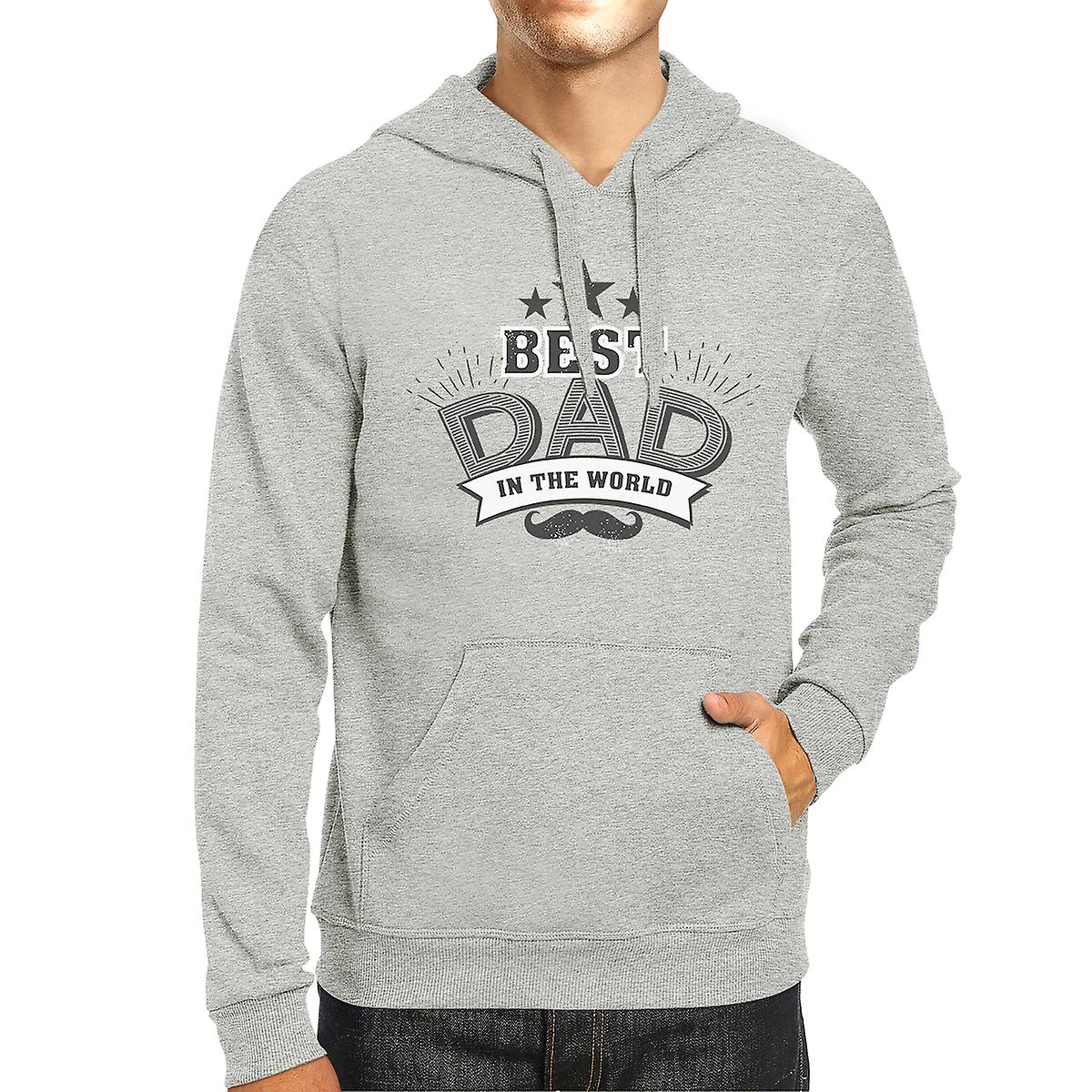 Shop for Best In The World hoodies & sweatshirts from Zazzle. Choose a design from our huge selection of images, artwork, & photos.