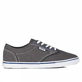 Vans W Atwood Low Vnjo 5Ro Damen Fashion Schuhe